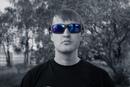 Личный фотоальбом Дмитрия Осипова