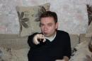 Персональный фотоальбом Славы Хижика