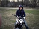 Фотоальбом Артёма Зайцева