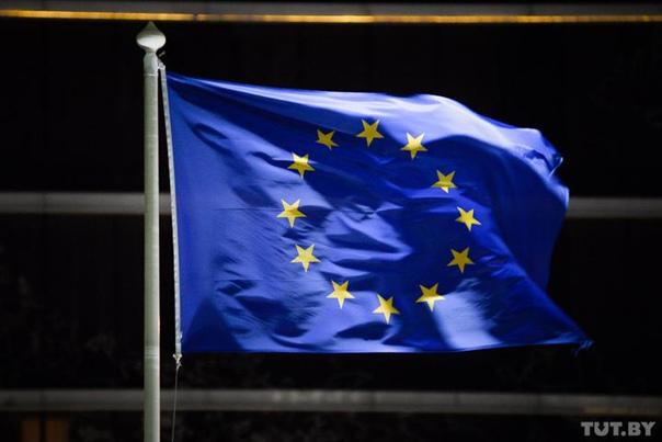 Боррель: Евросоюз рассматривает возможность принятия дальнейших санкций в отношении Беларуси