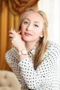 Фотоальбом Марии Голиковой