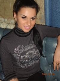 Вероника Малинина фото №33