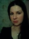 Личный фотоальбом Наталии Дзятко