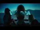 ВИА ГРА - Рикошет новый клип премьера 2020