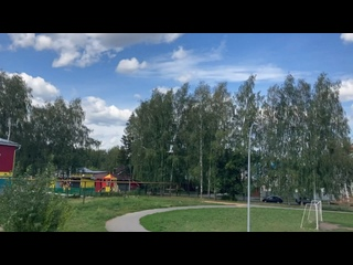 Video by Центр Молодежи с.Октябрьское