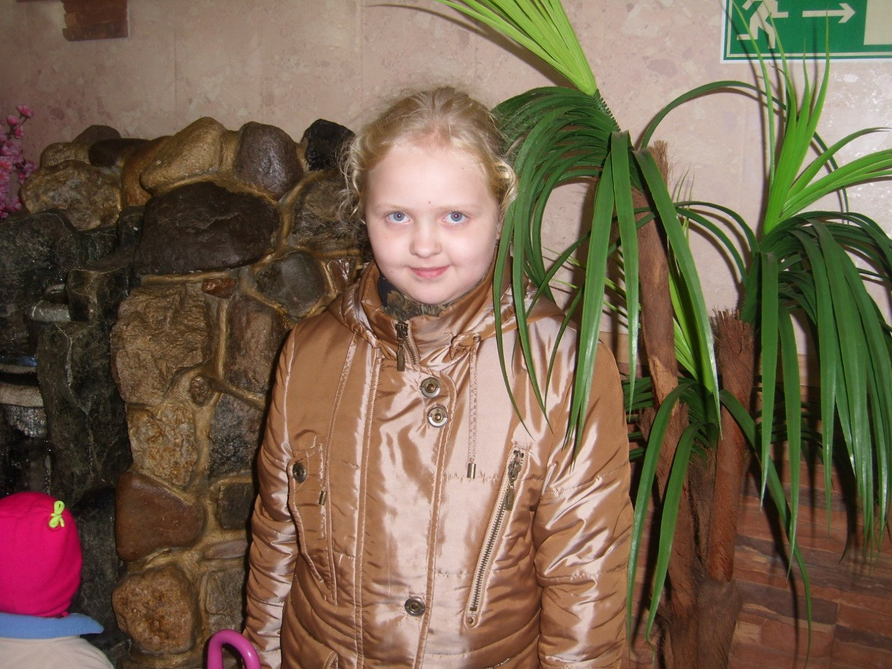 фото из альбома Светланы Зборец-Князевой №8