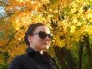 Личный фотоальбом Анны Зайковской