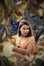 Фотоальбом человека Татьяны Просиной