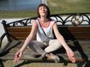 Персональный фотоальбом Людмилы Абрамовой