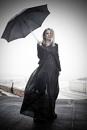 Валерия Гай германика фотография #30