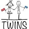 TWINS Preschool