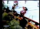 Хоккей. Суперсерия-1972. Сборная Канады - Сборная СССР. 3-й матч-1 период