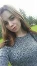Александрова Карина      15