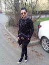 Фотоальбом Светланы Юровой