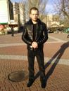 Личный фотоальбом Aleksandr Zagur