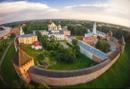 Фотоальбом Максима Кононова