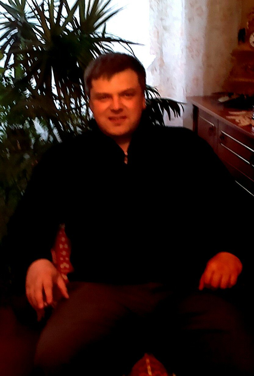 Игорь, 53, Saint Petersburg
