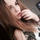 Персональный фотоальбом Марьяны Рожковой