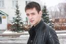 Фотоальбом Алексея Романова