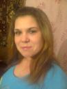 Персональный фотоальбом Тани Томачинской