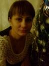 Персональный фотоальбом Инны Васиной