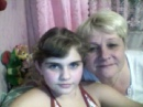 Личный фотоальбом Дарины Щировой
