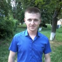 СергейДеревянко