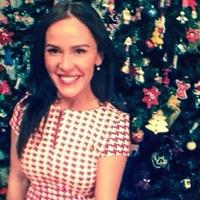 Марья Вересова фото №46