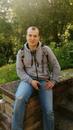 Личный фотоальбом Игоря Савченкова
