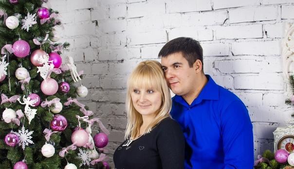Юлия Савченко, 33 года, Запорожье, Украина