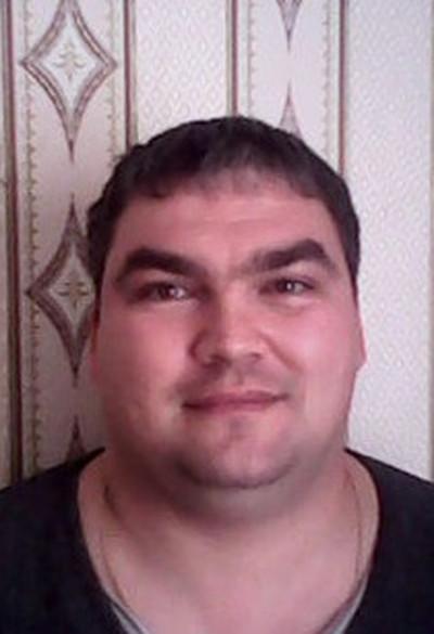 гей знакомства оренбург мужчины любят сосать
