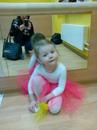 Личный фотоальбом Ирины Дорофеевой