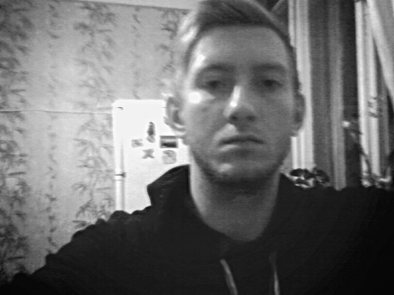 фото из альбома Артёма Усанова №13
