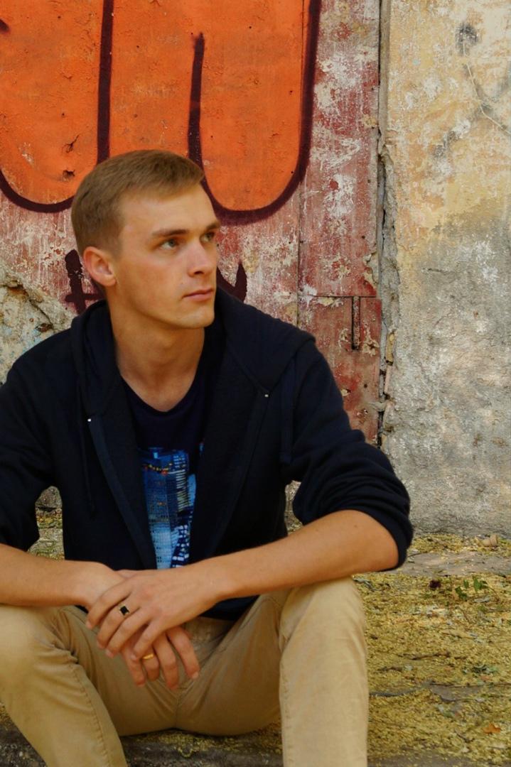 фото из альбома Алексея Ярового №7