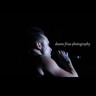 John Cooper фотография #7
