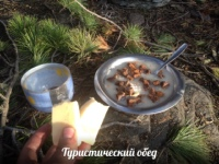 Антон Гурьев фото №13