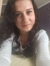 Лилия Чурбанова, 27 лет, Москва, Россия