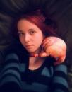 Катя Леонова фотография #23