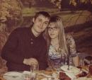 Персональный фотоальбом Александра Крикунова