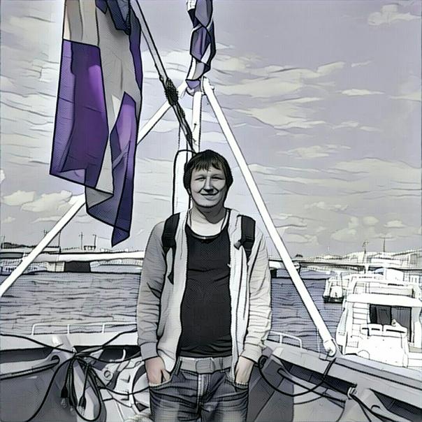 Андрей Москальчук, 33 года, Санкт-Петербург, Россия