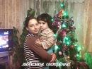Персональный фотоальбом Амины Голубивы
