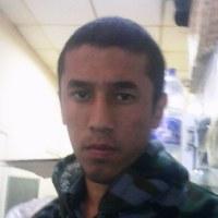 Husniddin Imonqulov