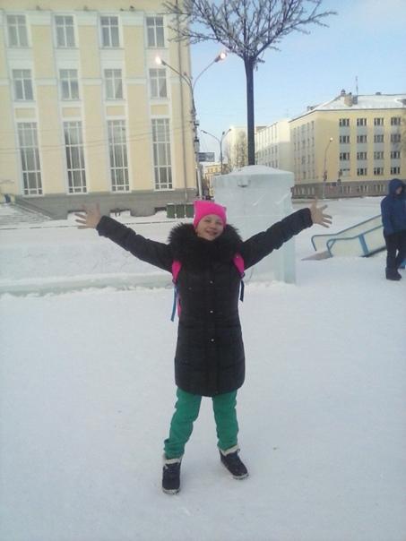 Елена Котомцева, 35 лет, Сыктывкар, Россия