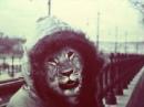 Персональный фотоальбом Руслана Богапова