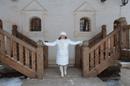 Личный фотоальбом Анюты Нечаевой