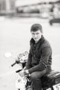 Персональный фотоальбом Раиля Халимова