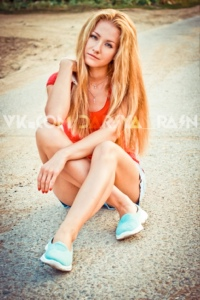 Дария Рейн фото №26