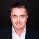 Личный фотоальбом Алексея Миронова