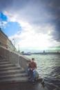 Личный фотоальбом Романа Нагирнера