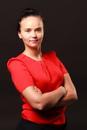 Персональный фотоальбом Юлии Довжик